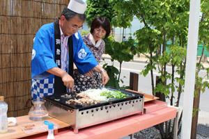 http://e-tamaya.sakura.ne.jp/IMG_3873.JPG