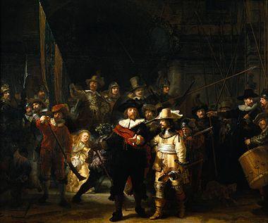 http://e-tamaya.sakura.ne.jp/The_Nightwatch_by_Rembrandt.jpg