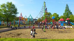 敦賀市運動公園02.jpgのサムネール画像