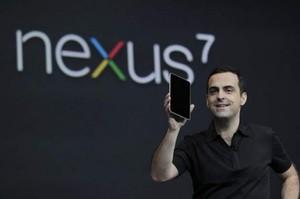 Google-Nexus-7-Tablet-e1340858233500.jpg