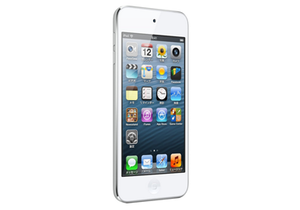 ipod-touch-5g.png