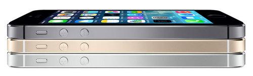 l_sk_iphone5s02_05.jpg