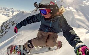 10_snowboard_eric_spinny_03.jpg