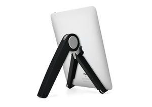 tablet-pc-stand.png