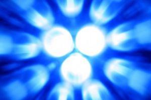 blue-leds_2764104.jpgのサムネール画像