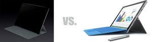 iPad+Pro+vs+Surface+Pro+3_mini.jpg