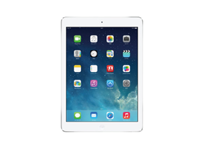 apple-ipad-air(E).png