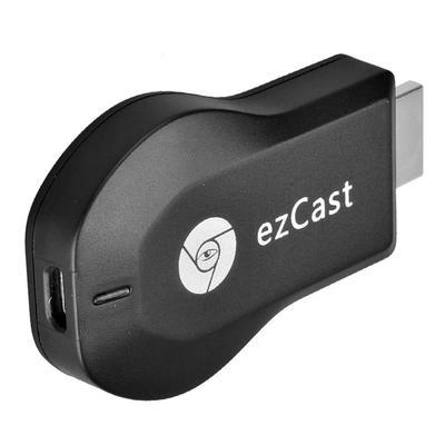 ezcast_m2_thumb800.jpg
