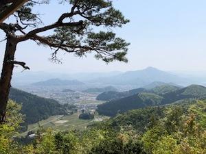 http://e-tamaya.sakura.ne.jp/assets_c/2020/06/image0-thumb-300x225-2426.jpeg