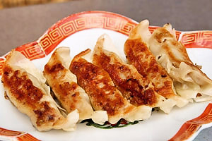 http://e-tamaya.sakura.ne.jp/foodpic1395296.jpg