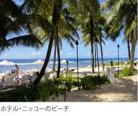 http://e-tamaya.sakura.ne.jp/guam3.jpg