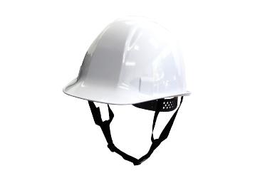 http://e-tamaya.sakura.ne.jp/rentall/kiji_img/etc__helmet_white_a01.jpg