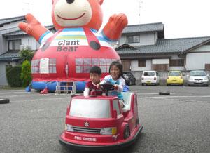 http://e-tamaya.sakura.ne.jp/rentall/kiji_img/fest1.jpg
