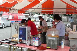 http://e-tamaya.sakura.ne.jp/rentall/kiji_img/fest2.jpg